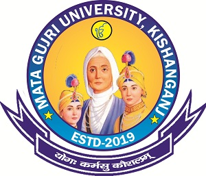 Mata Gujri University